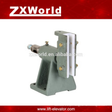 Sapata de guia deslizante / bucha-Aplicável à cápsula lateral-ZXA-T15series
