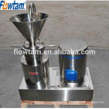 Machine de fabrication de sauce à la confiture industrielle