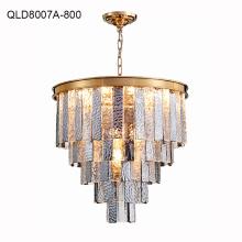 домашнее освещение украшения лампы накаливания люстра
