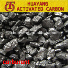 FC 90-94% anthracite calciné / prix du charbon anthracite