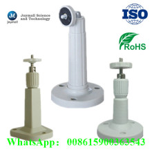 Customzied CCTV Camera Bracket Part