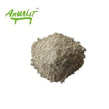 L-Triptofano 98% Feed Grade Reliable Supply