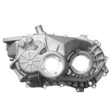 Aluminum Die Casting Auto Side Cover