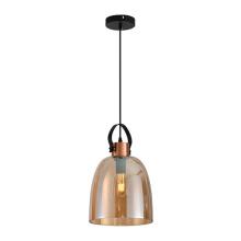 New Classical glass lampshade indoor Chandelier pendant lamp