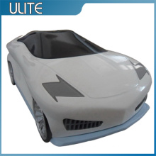 Hot Plastic Model Car 3D Printing Prototype in ShenZhen