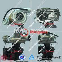 Supercharger FE6 VD36 RHC62E 24100-5613