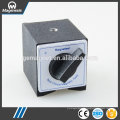 Bottom price Crazy Selling magnet for magnetic welding clamp holder