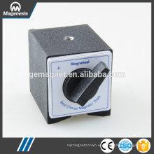 China buen proveedor súper calidad magnética jet spa masaje pedicura herramienta