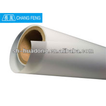 PTFE Directional Film