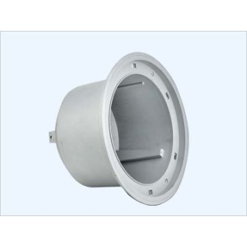 Aluminium Die Casting Lamp Parts Mould