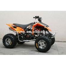 EEC 300CC 4*2 QUAD BIKE/ATV