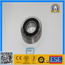 High Speed and Low Noise Angular Contact Ball Bearing 7311bep