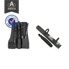 Набор инструментов для полицейского входа высокого военного уровня