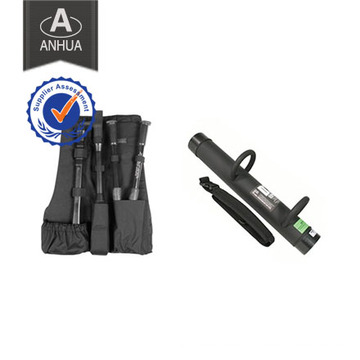 Military High Quality Police Entry Toolkit