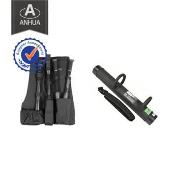 Kit de ferramentas militares de alta qualidade para a polícia