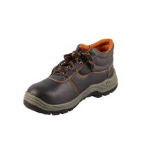 PU Safety Shoes For Mens