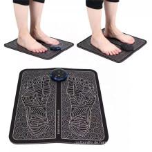 Trending vibrierendes elektrisches Fußmassagematten-Pad