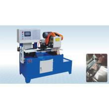 Máquina de corte a frio CNC servoalimentadora de aço inoxidável