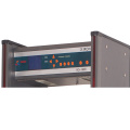 Detector de metales de 16 zonas (VO-1600)
