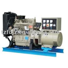 Weifang Huafeng Diesel Generator Set