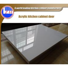 MDF Lacquer Painting Kitchen Cabinet Door (customized)