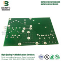 2-layers Thick Copper PCB 5oz PCB FR4 Tg135