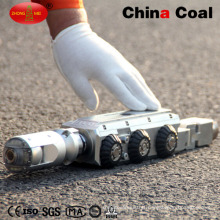 Industrial Underwater CCTV Pipeline Inspection Camera