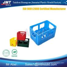 Trade Assurance crate mould maker