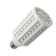 SMD 5050 Luz de milho LED 12W