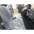 billiges gel batterie elektroauto mit eec coc