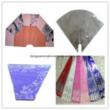 Flower Sleeves/ Flower Sheet/Plastic Flower Sleeves