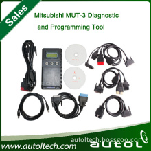 for Mitsubishi Mut-3 Diagnostic and Programming Tool with TF Card Support Gasoline Vehicles (car) and Diesel Vehicles (trucks, bus)
