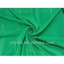 Tissu de Koshibo de haute qualité, tissu en soie de pierre FYK02-L