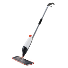 Hausarbeit, Easy Cleaning Spray Mop
