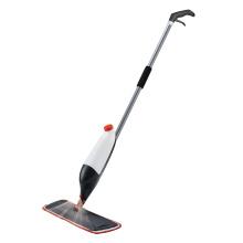 Trabajo de la casa, fregona fácil del aerosol de la limpieza