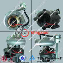 Turbocharger KTR100-3F 4D120 6501-11-3100 6501-11-1302 6501-11-6000