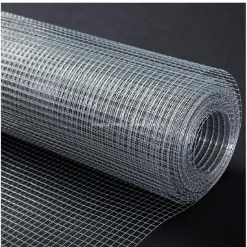 Welded Metal Wire Mesh Panels