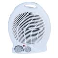 Electric Fan Heater Ce RoHS (WLS-902)