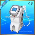 Красота ipl машина / ipl depilacion / shr ipl эпиляция оборудование