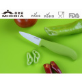 Ceramic Knife Factory, Kitchen Knives, Kitchenware