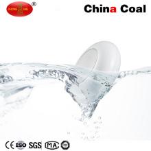 Lavadora ultrasónica de lavandería inalámbrica inteligente