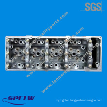 Canter Cylinder Head