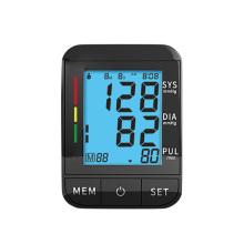 Válvula de ar para monitor de pressão arterial de aparelho BP