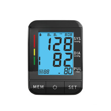 Air Valve for BP Apparatus Blood Pressure Monitor
