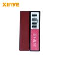UHF RFID ABS Anti-metal Book Shelf Tags