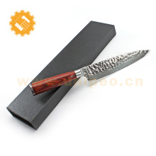 yangjiang high carbon kitchen knife set