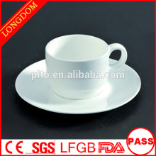 P&T chaozhou factory bone China coffee cup set, tea set