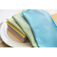 Stronger Water Absorbent Yarn Dyed Cloths
