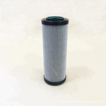 Calidad bonita calidad venta filtro de aceite hidráulico R902601382