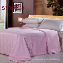 Factory Directly High Quality Luxury Comfortable slik quilt